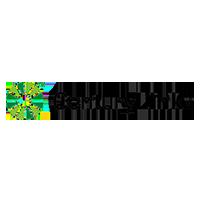CenturyLink-Logo-PNG-Transparent