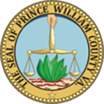 Seal_of_Prince_William_County,_Virginia