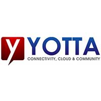 Yyotta-logo@2x