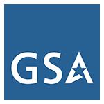 gsa-logo-png-transparent