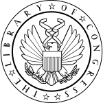 us-library-of-congress-logo-png-transparent