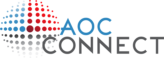 AOC Connect